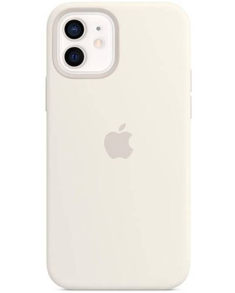 Apple Kryt na mobil Apple Silicone Case s MagSafe pre iPhone 12 mini -