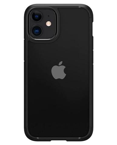 Kryt na mobil Spigen Ultra Hybrid na Apple iPhone 12 mini