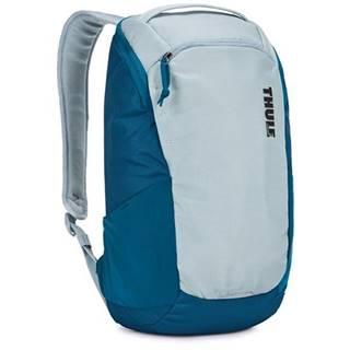 Batoh na notebook  Thule EnRoute 14 l sivý/modrý