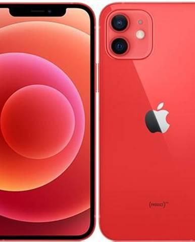 Mobilný telefón Apple iPhone 12 mini 128 GB -
