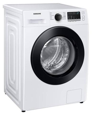Práčka Samsung Ww90t4040ce/LE biela