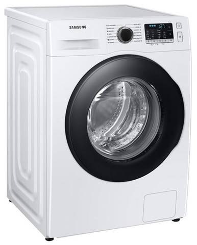 Práčka Samsung Ww80t4040ce/LE biela