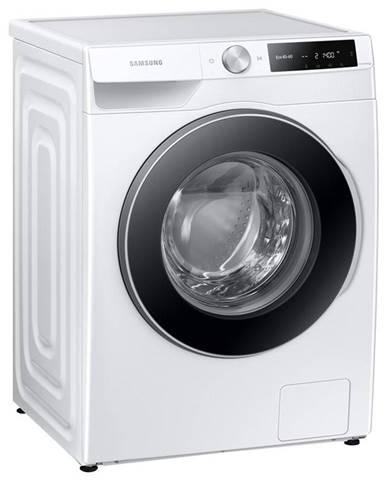 Práčka Samsung Ww90t634dle/S7 biela