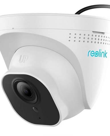 IP kamera Reolink D800-8MP