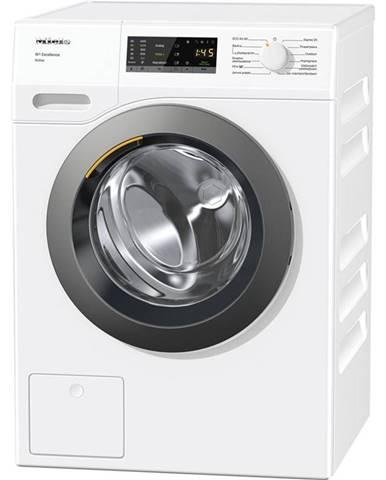 Práčka Miele WEA 035 WCS biela