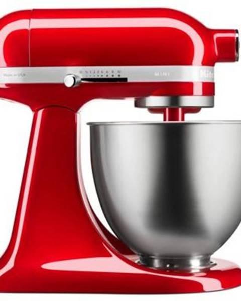 KitchenAid Kuchynský robot KitchenAid Artisan 5Ksm3311xeca  červen