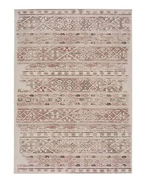 Universal Béžový vonkajší koberec Universal Bilma, 160 x 230 cm