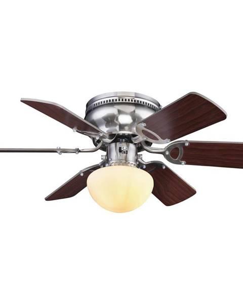 Möbelix Stropný Ventilátor Ugo