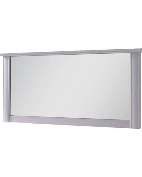 Tempo Kondela Zrkadlo DA22 sosna biela VILAR