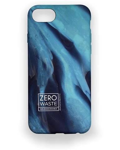 Kryt na mobil Wilma Glacier na Apple iPhone 6/7/8/SE