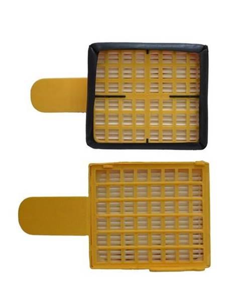 Jolly Hepa filter pre vysávače Jolly HF 15 pro Vorwerk