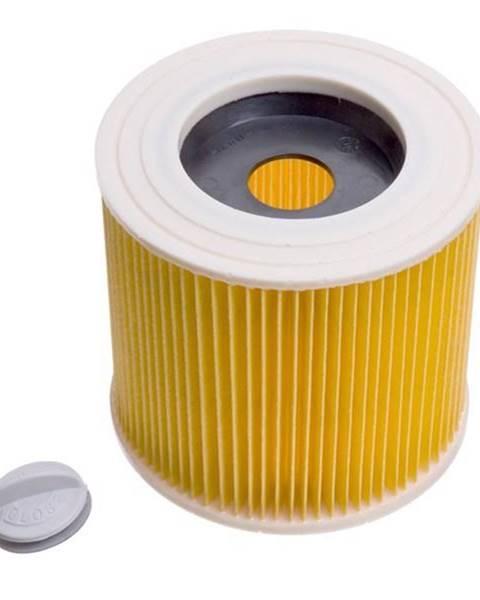 Jolly Hepa filter pre vysávače Jolly HF 16
