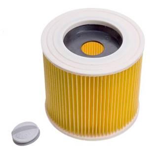 Hepa filter pre vysávače Jolly HF 16