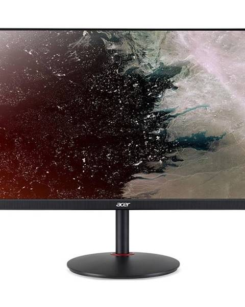 Acer Monitor Acer Nitro XV270Ubmiiprx