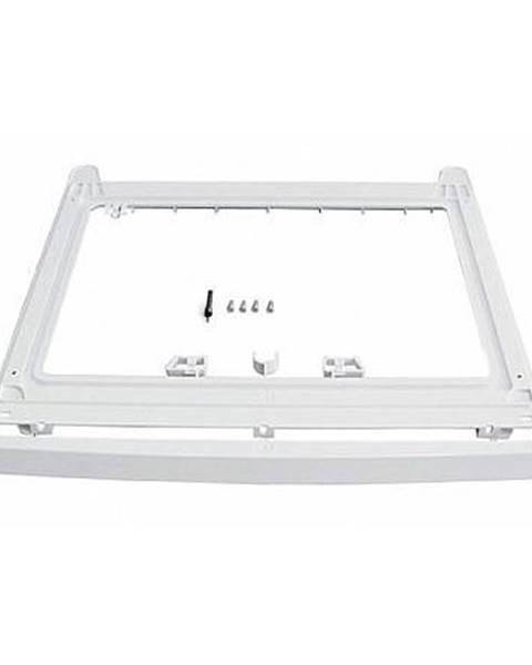 Bosch Medzikus práčka - sušička Bosch WTZ11310 biely