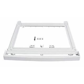 Medzikus práčka - sušička Bosch WTZ11310 biely