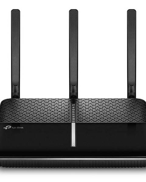 TP-Link Router TP-Link Archer VR2100 Vdsl/Adsl