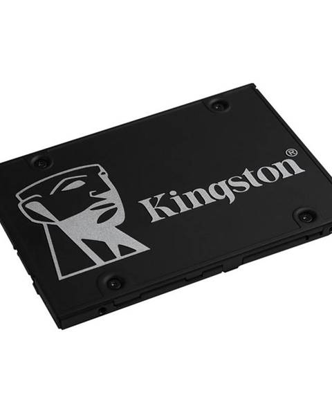 "Kingston SSD Kingston KC600 512GB Sata3 2.5"" Upgrade Bundle Kit"