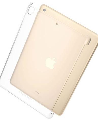 "Kryt  Pipetto na Apple iPad 9,7"""