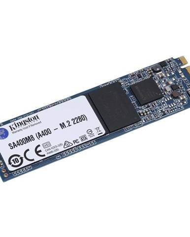 SSD Kingston A400 120GB M.2 2280