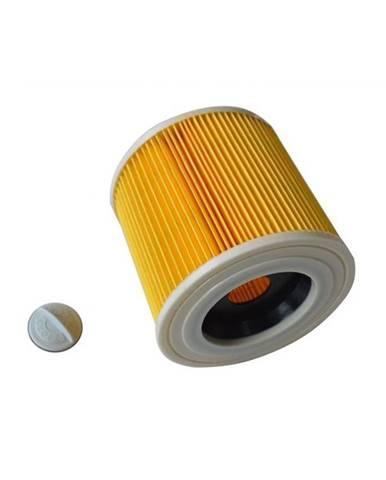 Hepa filter pre vysávače Koma Hfkar1