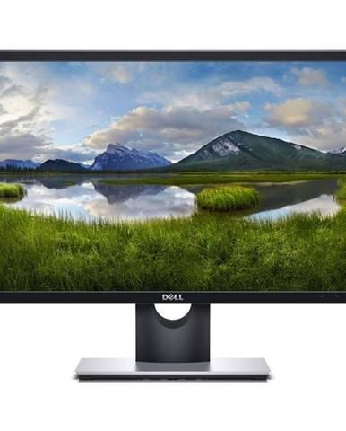 "Monitor Dell Gaming Se2417hgx  24"",LED, TN, 1ms, 1000:1, 300cd/m2,"