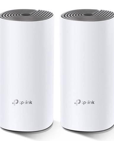 Kompletný Wi-Fi systém TP-Link Deco E4