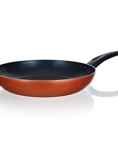Apetit Panvica s nepriľnavým povrchom Patina, 20 cm , pr. 20 cm
