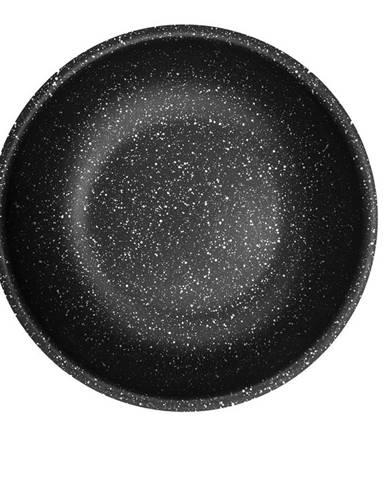Orion Panvica WOK GRANDE COMBI, 26 cm