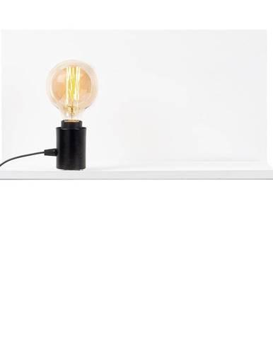 Biele nástenné svietidlo Opviq lights Tokyo