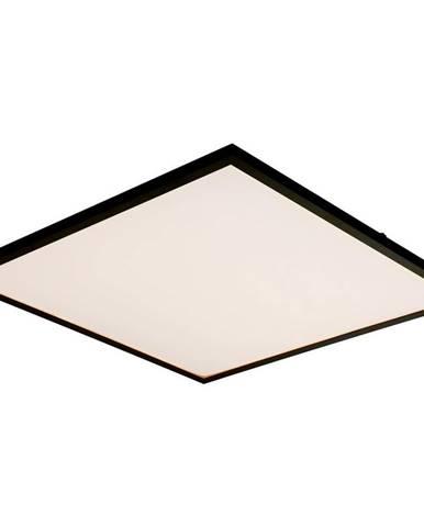 Led stropné svietidlo Girolan, 30/30/6cm, 12 Watt
