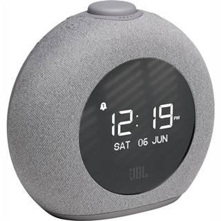 Rádiobudík JBL Horizon 2 siv