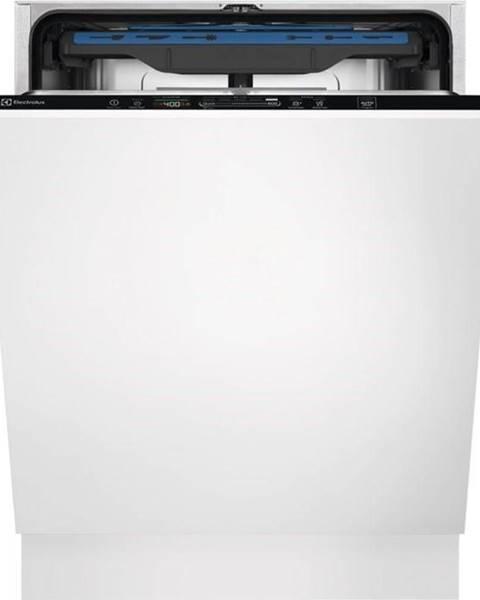 Electrolux Umývačka riadu Electrolux 700 Flex Ees848200l