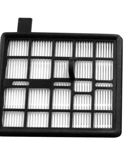 Eta Hepa filter pre vysávače ETA 1478 00090