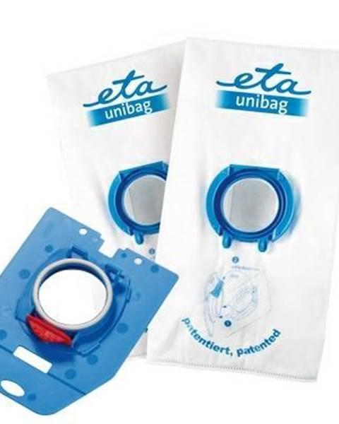 Eta Sáčky pre vysávače ETA Unibag štartovací set č. 7 9900 68060 - 1 x