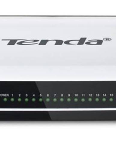 Switch Tenda S16