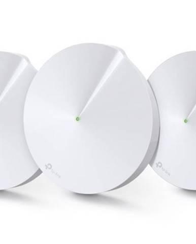 Kompletný Wi-Fi systém TP-Link Deco M5