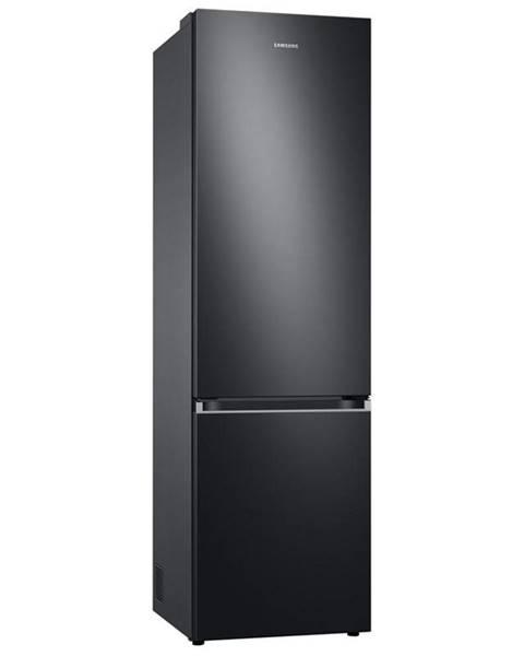 Samsung Kombinácia chladničky s mrazničkou Samsung Rb38t705cb1/EF