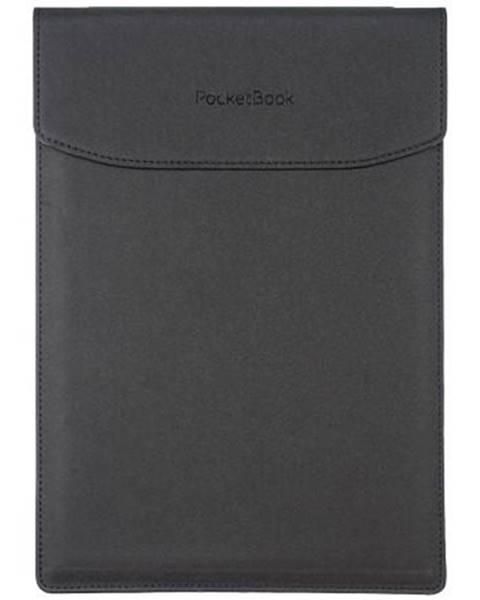 Pocket Book Puzdro pre čítačku e-kníh Pocket Book 1040