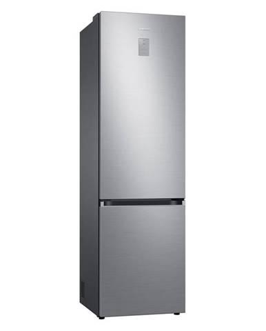 Kombinácia chladničky s mrazničkou Samsung Rb38t776cs9/EF
