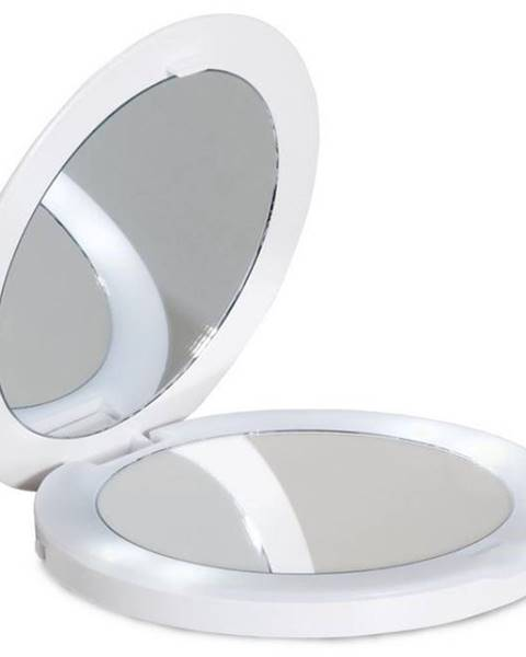 Lanaform Zrkadlo kozmetické Lanaform LA131008 Oh Mirror