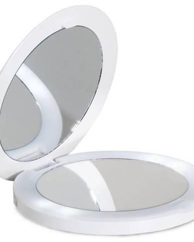 Zrkadlo kozmetické Lanaform LA131008 Oh Mirror