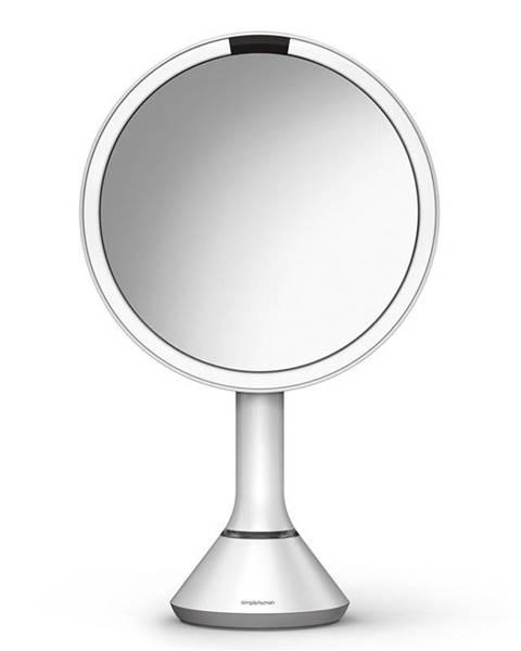 Simplehuman Zrkadlo kozmetické Simplehuman Touch ST3028