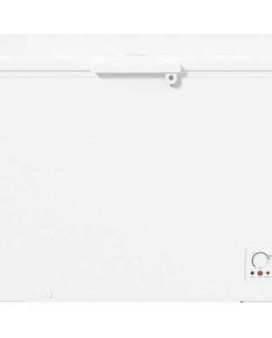 Mraznička Gorenje Essential Fh301cw biela