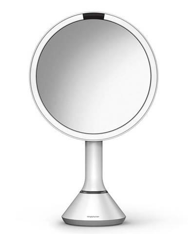 Zrkadlo kozmetické Simplehuman Touch ST3028