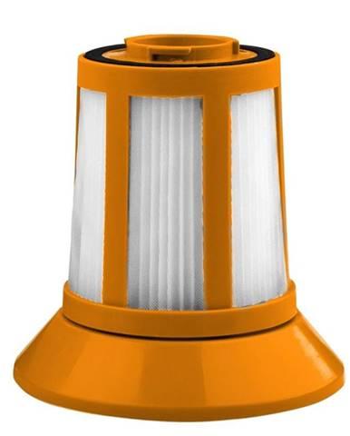 Hepa filter pre vysávače Hyundai HF009 oranžov