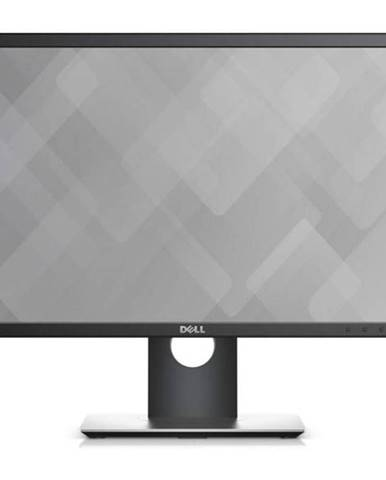 Monitor Dell P2217