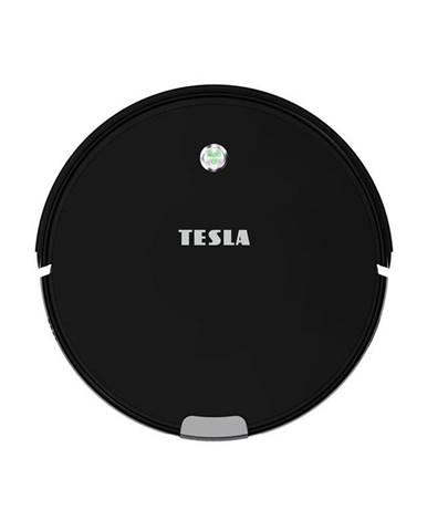 Robotický vysávač Tesla RoboStar T60 čierny