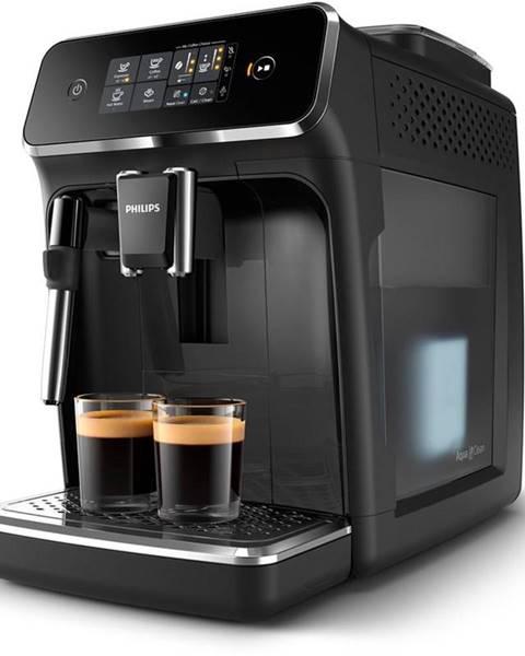 Philips Espresso Philips Series 2200 EP2224/40