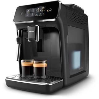 Espresso Philips Series 2200 EP2224/40